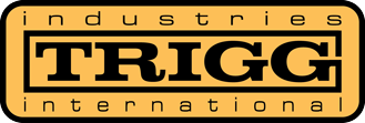 Trigg Industries International Logo